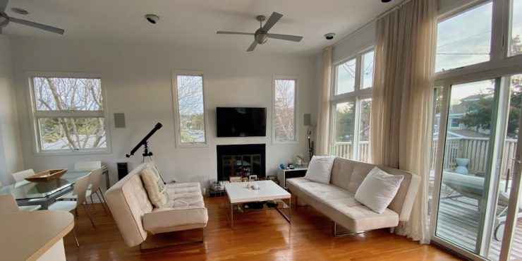#12635Just Listed in Fair Harbor!